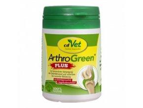 Kloubní výživa Arthro Green PLUS 25 g - cdVet