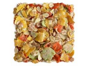 Vločkový mix + 30 % zeleniny 5 kg