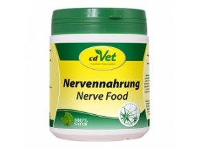 Výživa nervů 450 g - cdVet