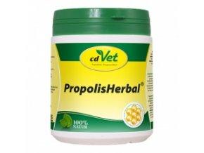 Propolis Herbal 450 g - cdVet