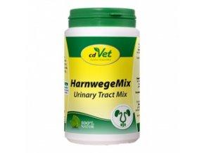 Urologická směs 150 g - cdVet