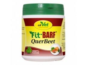 Fit-BARF Zahradní mix 320 g - cdVet