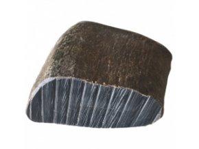 Buvolí roh L (cca 120 - 160 g) - cdVet