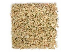 Zelenina pro psy a kočky - Bílá směs - 100% bez obilnin - 500 g