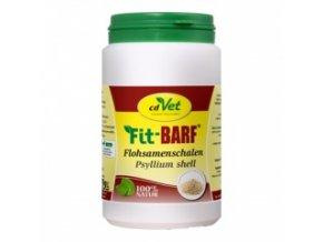 Fit-BARF Psyllium (vláknina) 170 g - cdVet