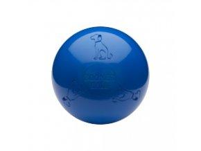 Boomer ball - nezničitený míč - 150 mm