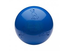 Boomer ball - nezničitený míč - 200 mm