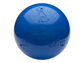 Boomer ball - nezničitený míč - 250 mm
