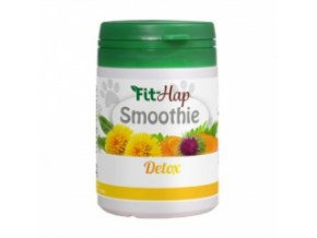 Smoothie Detox 20 g