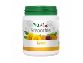 Smoothie Detox 60 g