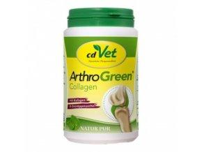 Arthro Green Collagen 130 g - cdVet