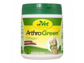 Arthro Green Collagen 300 g - cdVet