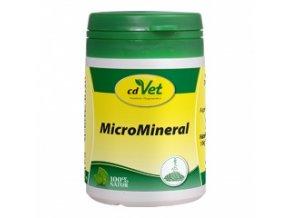 Micro Mineral 60 g - cdVet