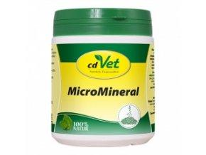 Micro Mineral 500 g - cdVet
