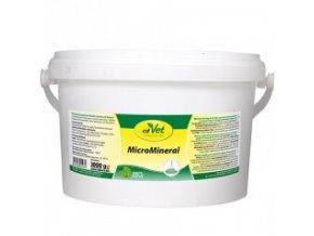 Micro Mineral 3000 g - cdVet
