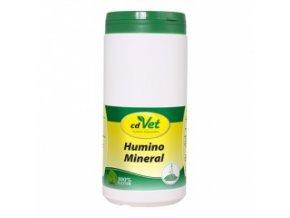 Humino Mineral 1000 g - cdVet
