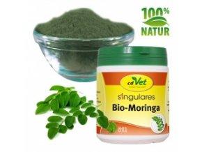 Bio-Moringa 200 g - cdVet