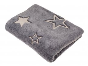 svitici deka