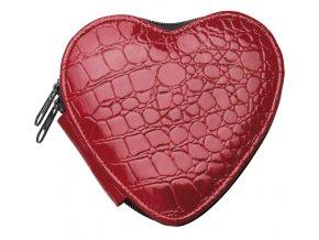 91 2 darkova manikura srdce