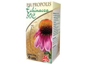 propolis echinacea tbl2019
