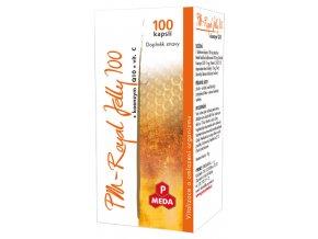 royal jelly+Q10 CMYK