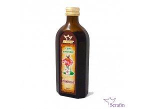 Serafin čajový koncentrát překyselení 250 ml