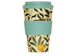 Ecoffee hrnek Pomme 400 ml