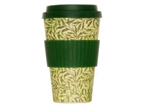 Ecoffee hrnek Willow 400 ml