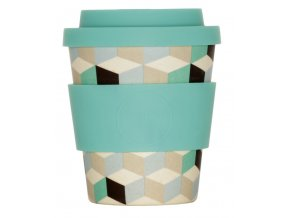 Ecoffee hrnek Frescher 240 ml 400 ml