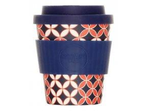 Ecoffee hrnek Master Spiros 240 ml 400 ml