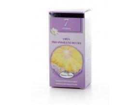 24789 1 hanna maria esencialni olej 7 cakra relaxacni duchovno 10 ml