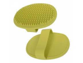 gumovy masazni oval s nopy original