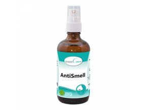 38658 cdvet pohlcovac pachu anti smell 100 ml