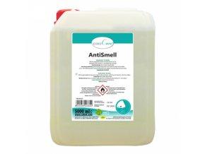 cdVet Pohlcovač pachů Anti-Smell 5000ml