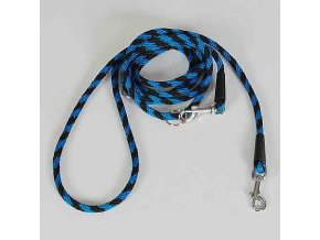 prepinaci voditko lanove modre 240 cm 6 mm original