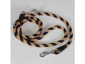 39162 prepinaci voditko lanove bezove 162 cm 15 mm