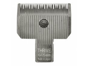 strihaci hlava thrive 5500 vyska 0 05 mm original
