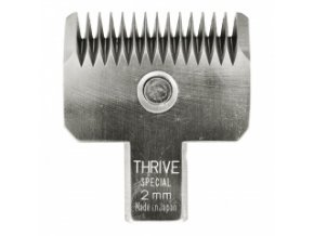 strihaci hlava thrive 5500 special s 2 vyska 2 mm default