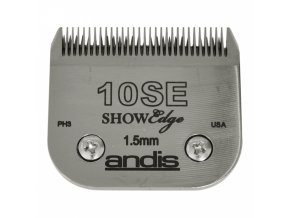 39774 strihaci hlava andis size 1ose showedge vyska 1 5 mm