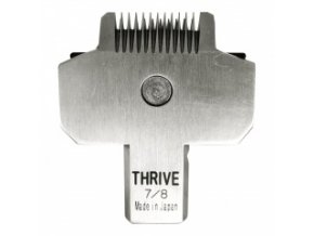 strihaci hlava thrive 5500 vyska 1 3 mm default