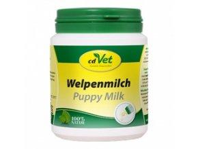 Štěněcí mléko 90 g - cdVet