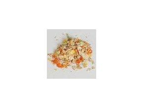 Vločkový mix + 30% zeleniny 5 kg