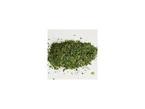 Sušený špenát 100 g