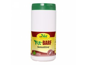 cdvet fit barf sensitive 700 g original