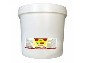 cdvet fit barf sensitive 5500 g original
