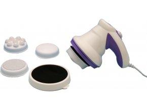 Relax Tone  Maripol - masážní přístroj - BI 13
