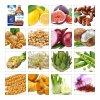 slozen pouze z bio ovoce orechu zeleniny a bylin original