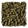 Zelenina pro psy a kočky - Vojtěškové peletky - 8 kg