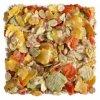 Vločkový mix + 30 % zeleniny 1 kg