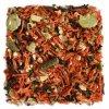 Zelenina pro psy a kočky - Sušená směs - 100% bez obilnin - 500 g